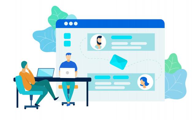 web development services, web development companies, web design services ,seo services, mobile application services, software development services