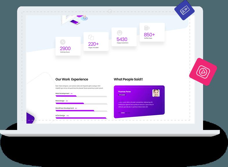 website development company, website design company, web design agency